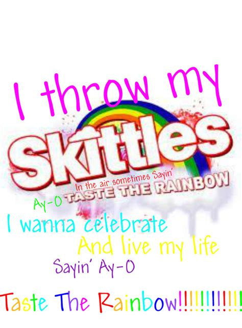with skittles quotes quotesgram with skittles quotes quotesgram