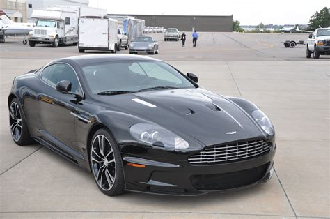 electronic toll collection 2011 aston martin dbs on board diagnostic system problems removing a 2010 aston martin dbs motor 2010 aston martin dbs center cover removal service