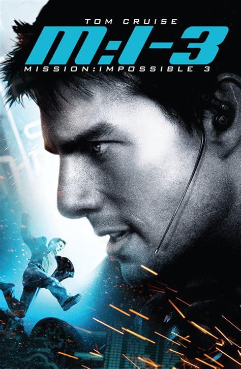 Mission Impossible Artworks 03 that moment in mission impossible iii 2006 a deadly