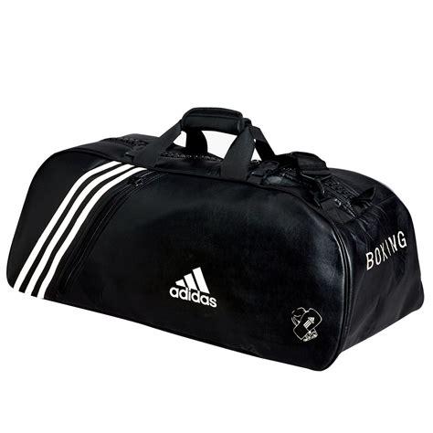 Sportbag Adidas Logo sports bag adidas dd insportline
