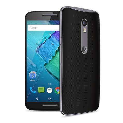 Hp Motorola X Style moto x style android smartphone motorola