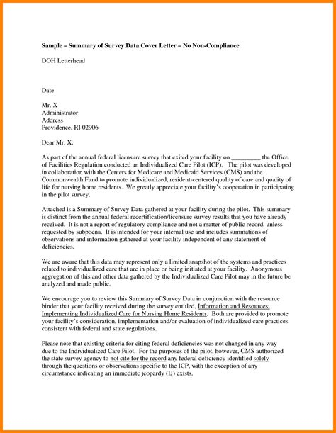 Novell Certified Linux Engineer Cover Letter by Pilot Cover Letter Novell Certified Linux Engineer Cover Letter Free Business Printables