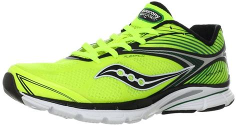 what are the best athletic shoes for plantar fasciitis the best running shoes for plantar fasciitis new