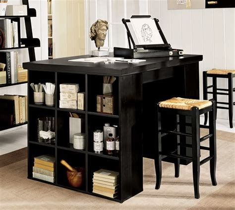 Home Office Furniture Sets Sale Pottery Barn Home Office Furniture Sale 30 Desks Chairs Bookcases And More