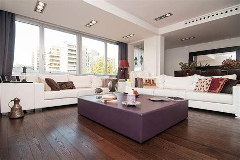 Luxury Apartments Barcelona Orlando Real Estate Guide | luxury rental apartment barcelona barcelona home