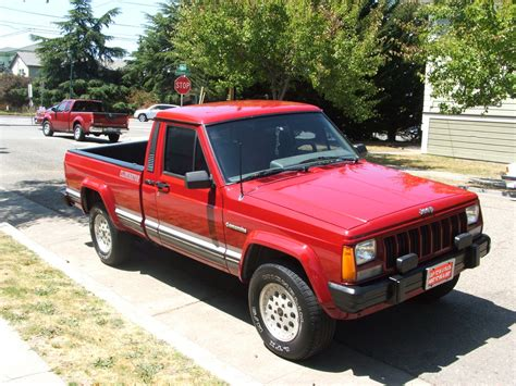 how do cars engines work 1992 jeep comanche head up display jeep comanche history photos on better parts ltd