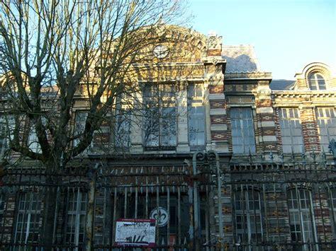 Rue Malus Lille by Rue Jean Bart Lille La Cuisine De Quat Sous