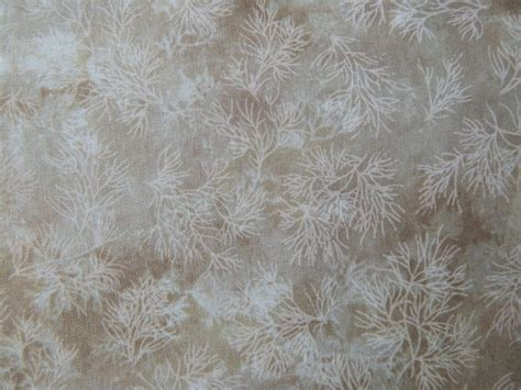 Patchwork Quilting Fabric - patchwork quilting fabric rk fusion mist pearl sewing