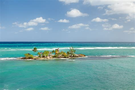 Couples Vacations Couples Resorts All Inclusive Couples Holidays To Jamaica