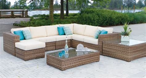 patio furniture on line ratana brand