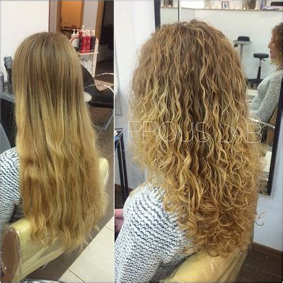 best permanent perm in minnesota 17 best smoooooth images on pinterest keratin