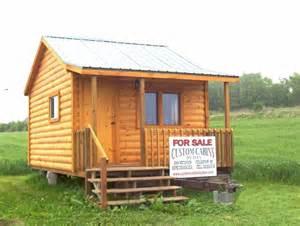 Small Cabins With Loft Small Cabins With Loft Studio Design Gallery Best