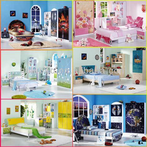 bett 200x200 hoch childrens bedroom cabinets bedroom built ins design