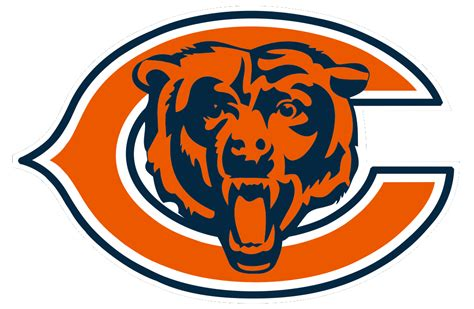 your complete 2015 chicago bears schedule chicago d