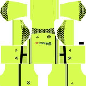 chelsea kit dls 2017 chelsea kits 2016 2017 dream league soccer chelsea dls
