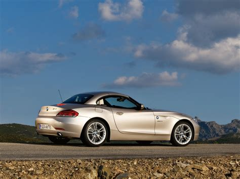 car owners manuals free downloads 2009 bmw z4 electronic toll collection service manual download car manuals 2009 bmw z4 seat position control service manual