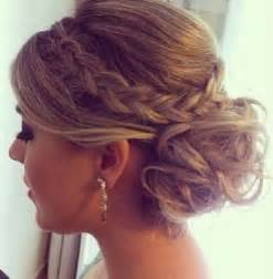 hair up styles 2015 prom updo hairstyles 2015