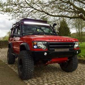 best 25 land rover discovery ideas on land