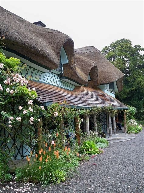 the swiss cottage in cahir my virtual home