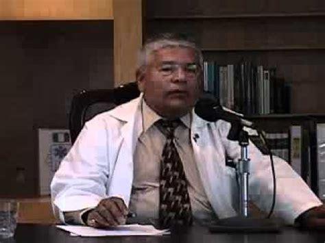 medico internista m 233 dico internista en tijuana dr alejandro murrieta