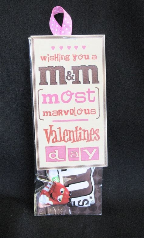 most valentines gift wishing you a m most and marvelous s day