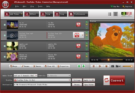 download youtube hd mp4 youtube hd video converter download and convert