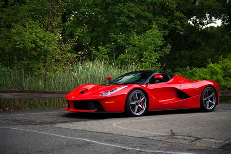 laferrari wallpaper high quality ferrari laferrari wallpaper