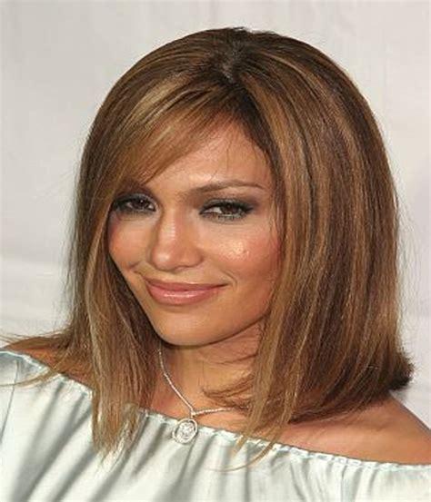 lisa rinna haircut long version version of rinna hair lisa rinna longer version