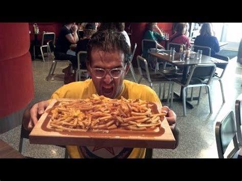 hometown buffet victorville ca freak8r classics playlist