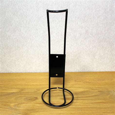 Metal Floor Standing Wine Racks by Metal Floor Standing Wine Racks Single Metal Floor