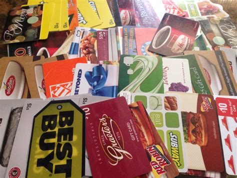 The Hundreds Gift Card - so i found 2 000 worth of gift cards in the driveway being cheryl cheryl harrison