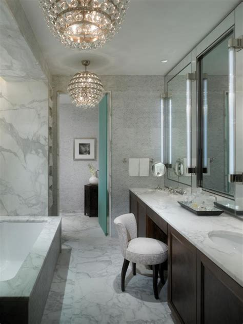 bathroom remodeling supplies