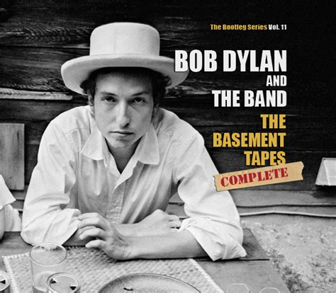 bob s basement complete the bootleg series