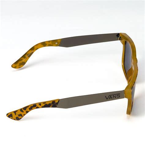 light tortoise shell glasses vans squared off sunglasses clear tortoise shell skate