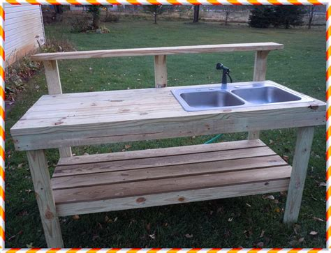 vintage potting bench for sale ideas accent your garden with splendid potting bench with