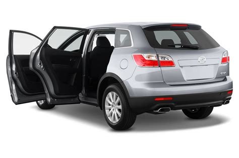 2010 mazda cx 9 sport 2010 mazda cx 9 reviews and rating motor trend