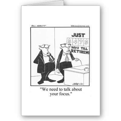 printable funny retirement quotes. quotesgram