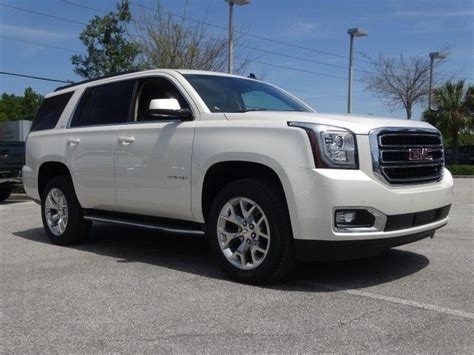gmc miami lakes 17 best images about my 2015 gmc yukon on