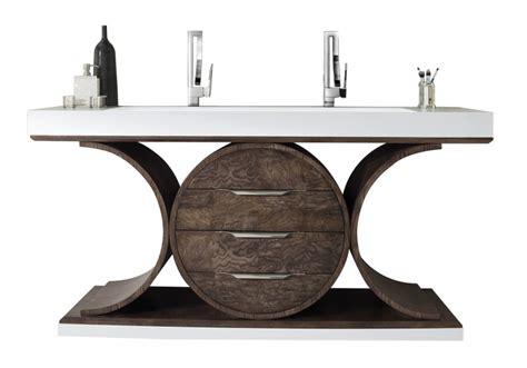 73 inch sink vanity top 73 inch modern rustic bathroom vanity olive ash eclipse
