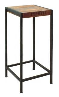 Tall Bookcases For Sale Marhatta Tall Plant Stand Lamp Table Oak Furniture Solutions