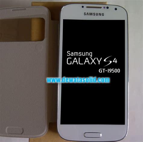 Hp Samsung Replika S4 raja servis hp tablet dan leptop cara mudah mengatasi