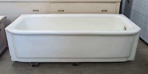 salvage bathtubs nor east architectural salvage of south hton nh antique building materials for