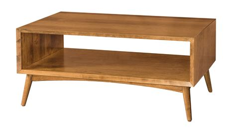 coffee table that opens for century open coffee table hardwood creations