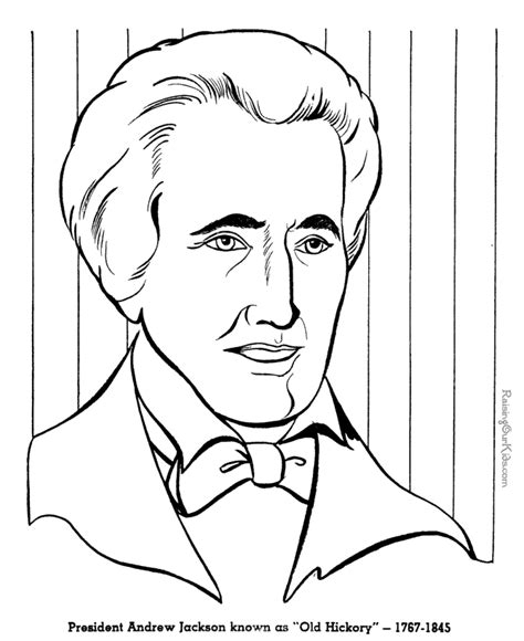 Us History Coloring Pages American History Coloring Pages