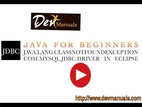 java tutorial by durga sir connecting to mysql with connector j doovi