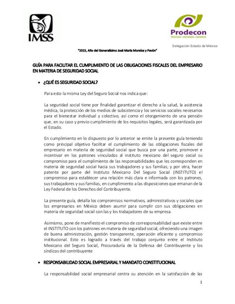 constancia retenciones 2015 obligacion guia para cumplimiento de obligaciones fiscales en
