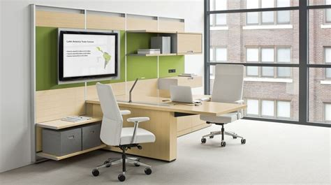 Rent A Desk Nyc by 1000 Images About Systems Furniture Steelcase On