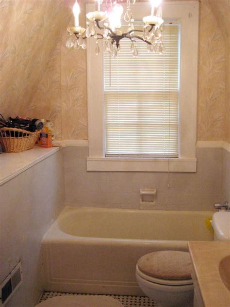 awkwardly shaped bathrooms ideas photo page hgtv