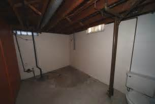 add bathroom to basement how to build a bathroom in a basement rooms