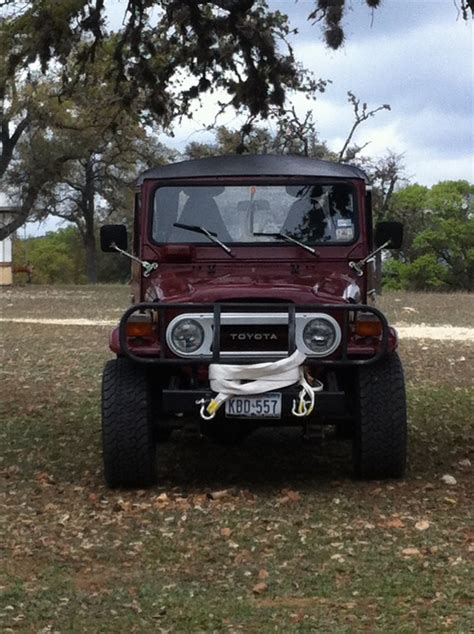 truck san antonio craigslist san antonio tx cars and trucks great cars and